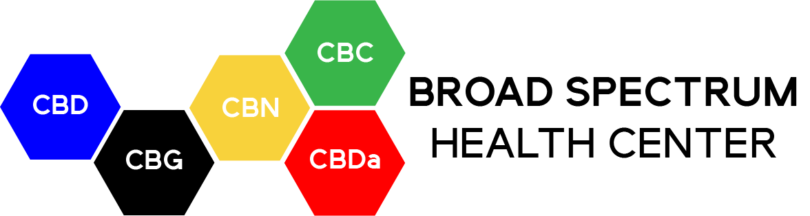Broad Spectrum Health Center