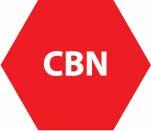 CBN – Cannabinol