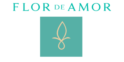 Flor De Amor Damiani Products