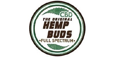 The Original Hemp Buds